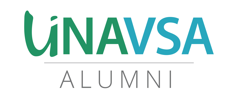 Alumni | UNAVSA